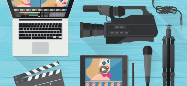 How to Rotate a Video: 4 Easy Ways and Tools Anyone Can Use