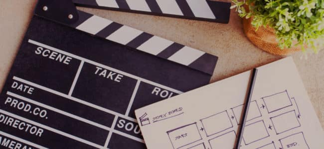 What Is a Storyboard and How Can You Make One for Your Video