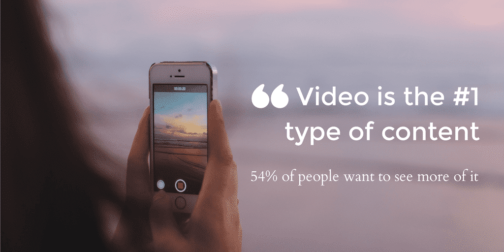 Know your audience: how to conduct market research for making effective videos