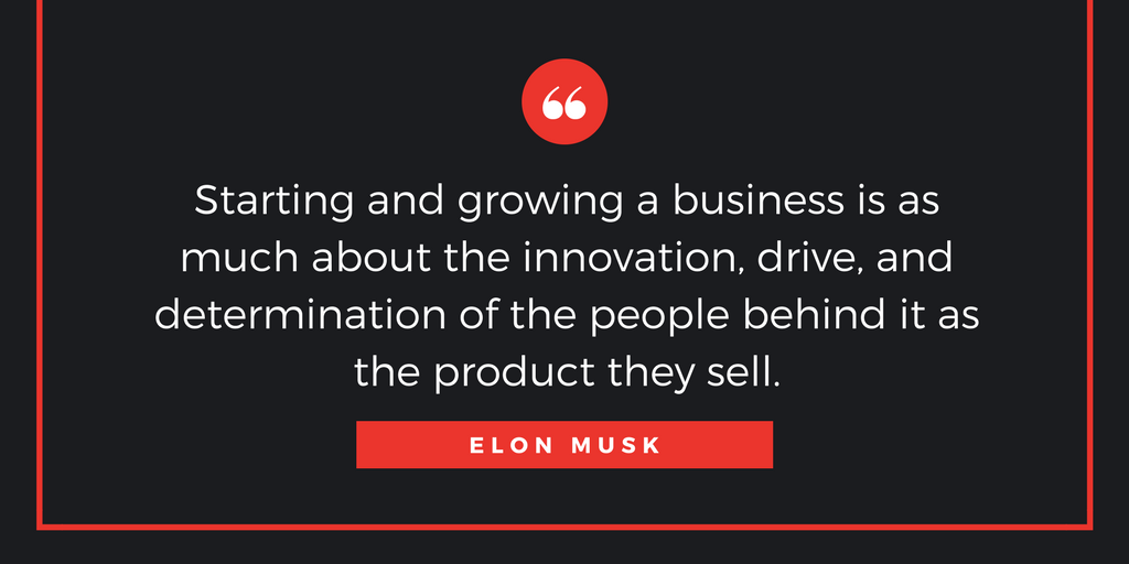 Twitter Quote Musk