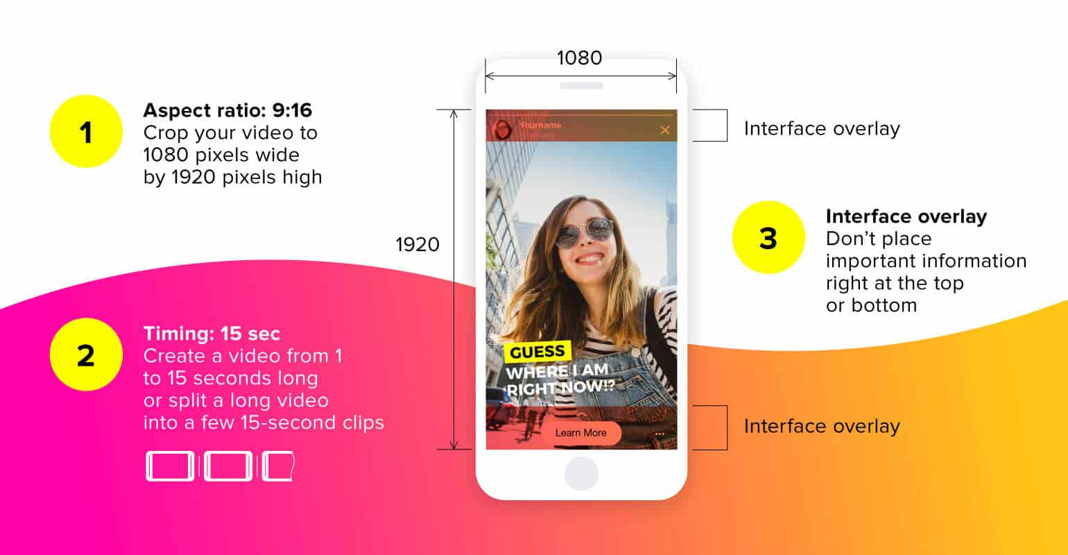 Instagram Story Video: How to Get Started Fuss-Free | Wave