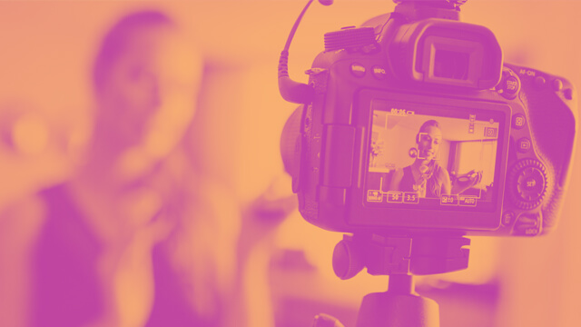 12 Simple Tips for Making Your Videos Look More Professional