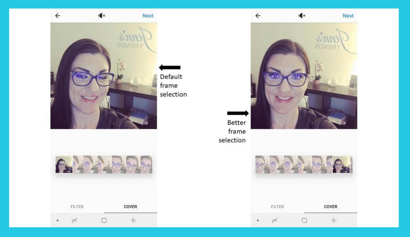 How to Create Compelling Videos That Convert on Instagram ...