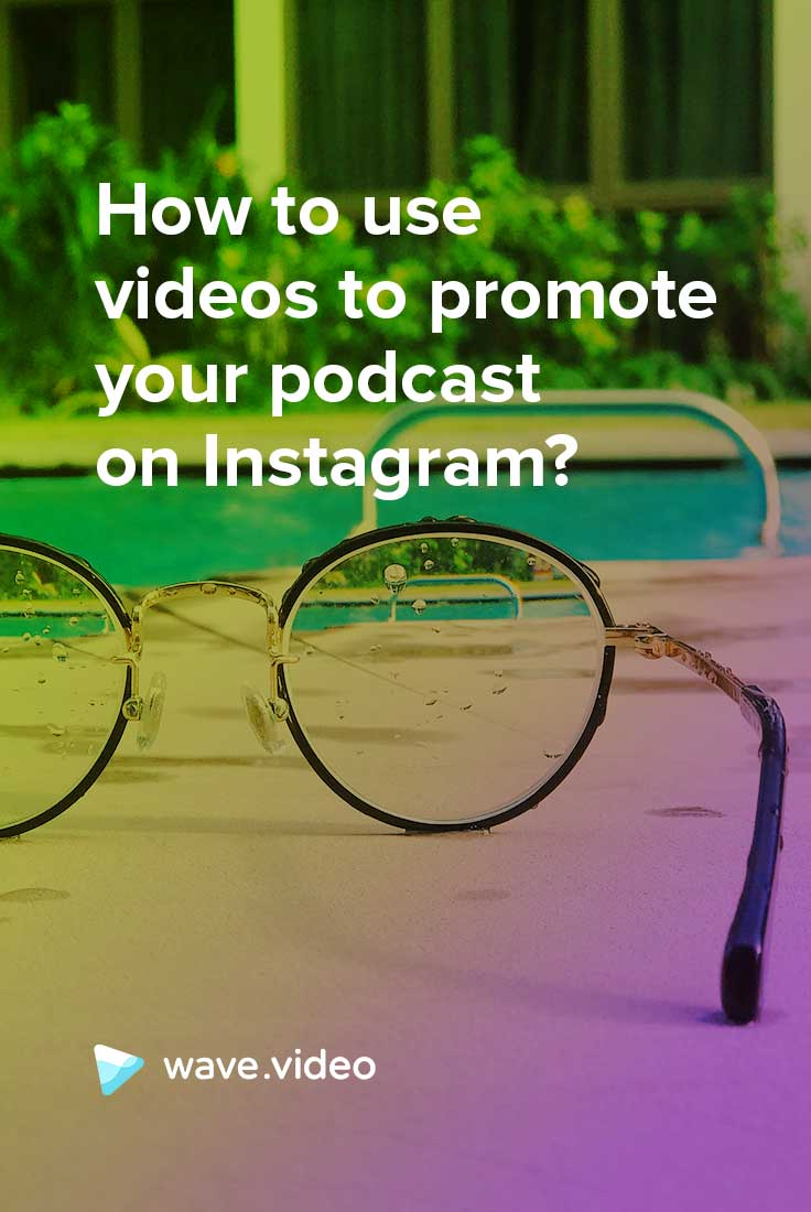 How to Promote Your Blog on Instagram Using Video