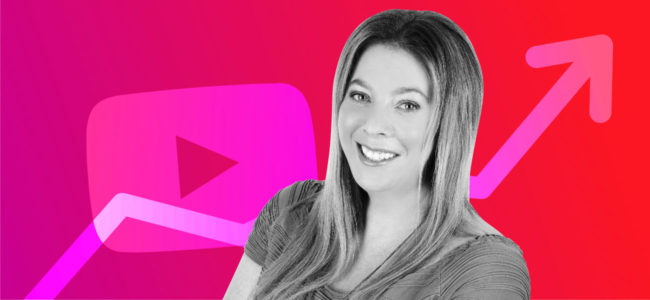Lilach Bullock Tips and Tools to help you manage and grow your YouTube channel