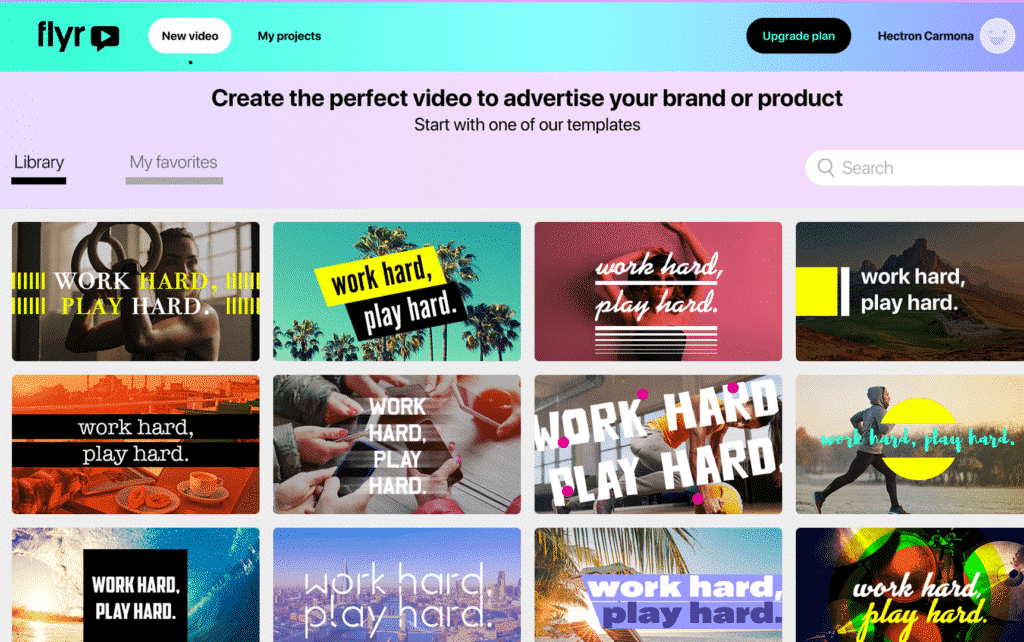 10 Best Online Video Makers (2019) | Wave video Blog