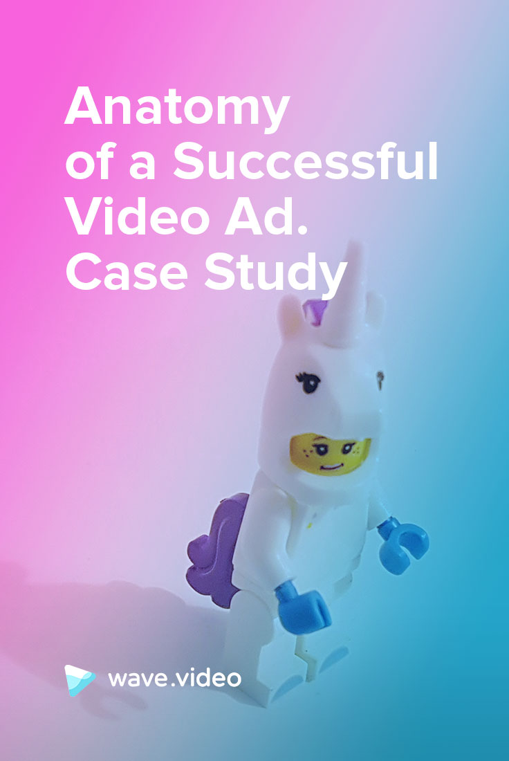 The Anatomy of a Successful Video Ad