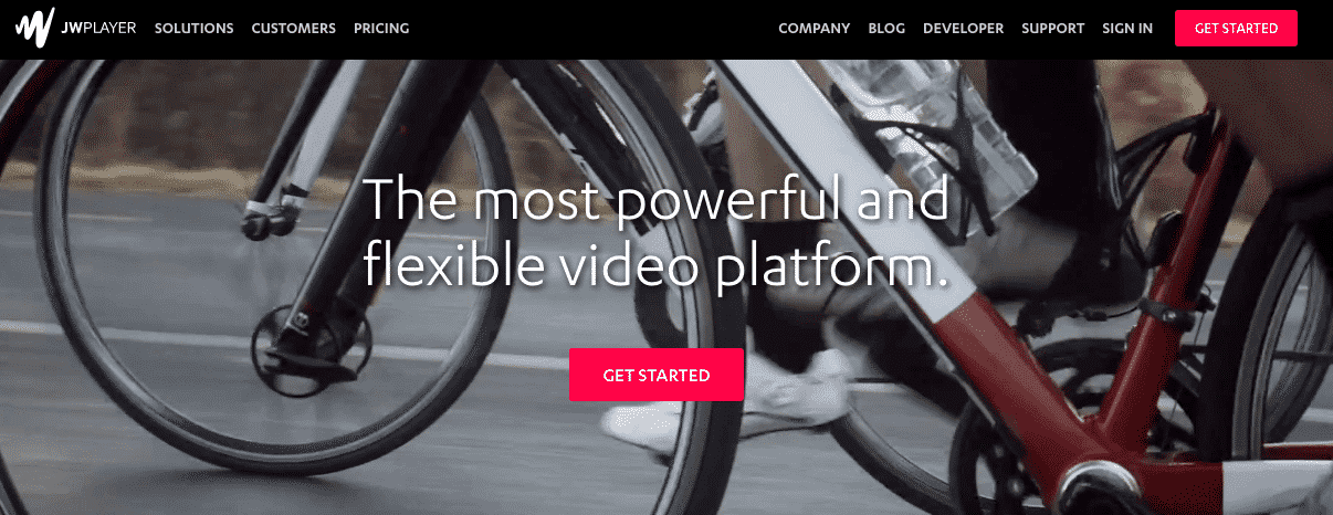 10 Best Video Hosting Websites [+a New Tool] | Wave video Blog