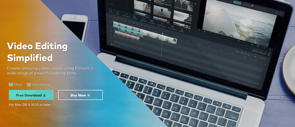 How to Choose a Video Editor | Wave video Blog