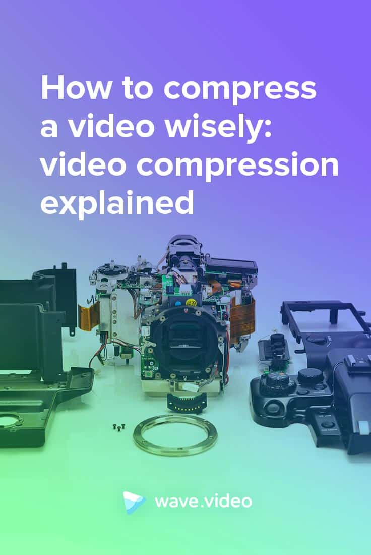 How to Compress a Video the Smart and Easy Way