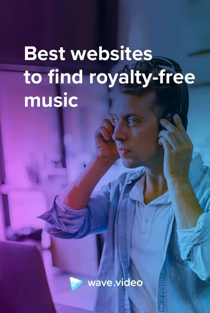 11 Best Websites to Find Royalty-Free Music