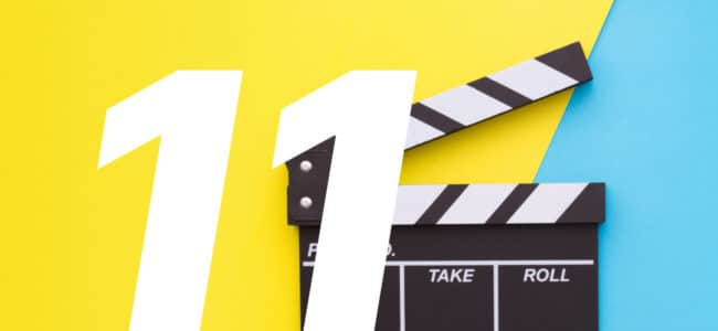 11 best online video makers
