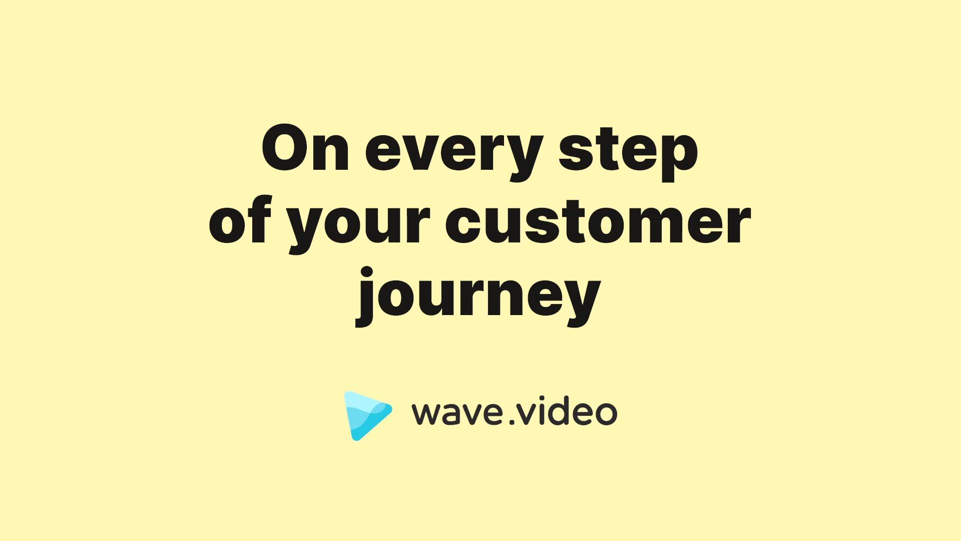 WaveVideo4.0