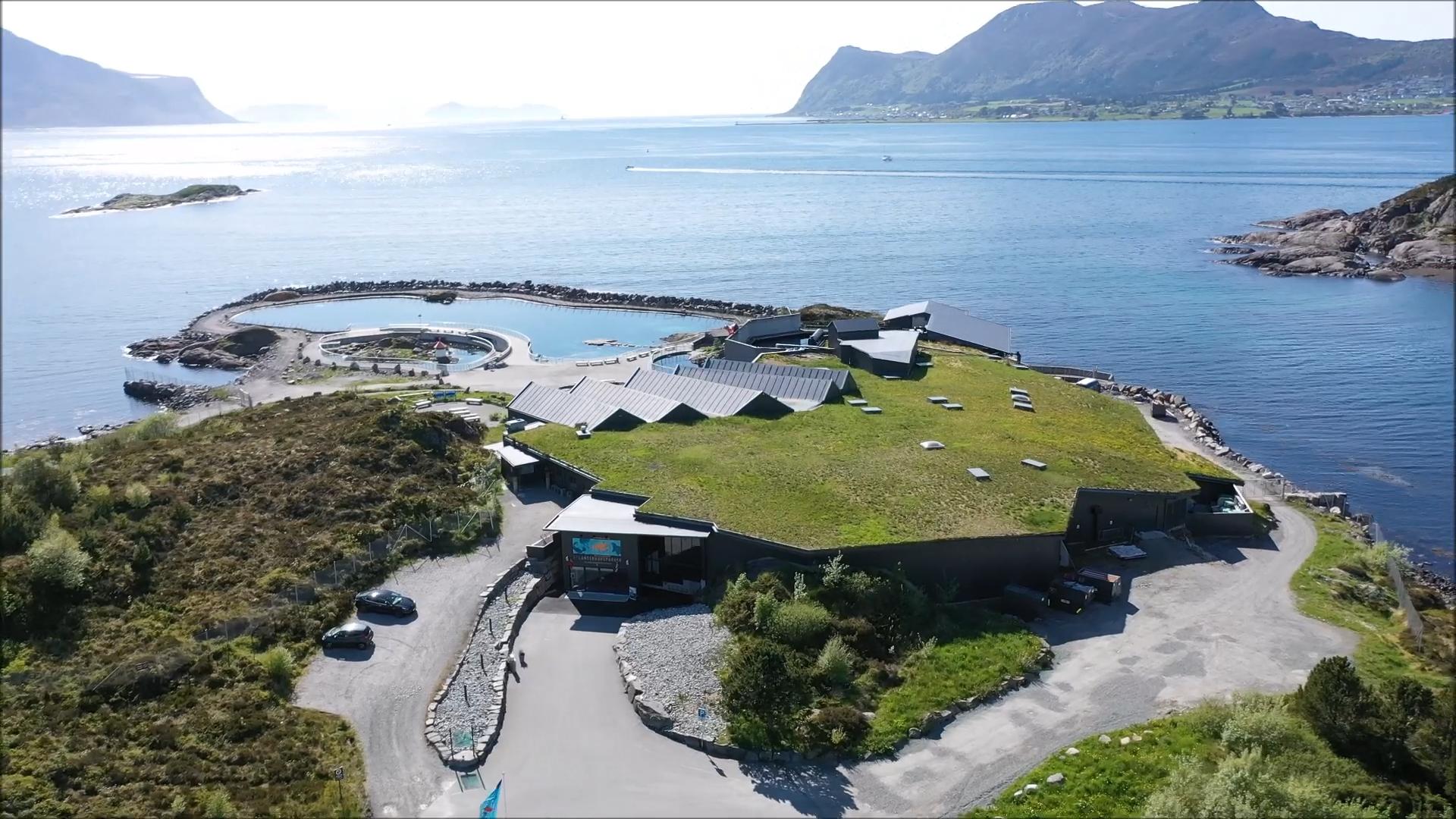 atlanterhavsparkenpromo4