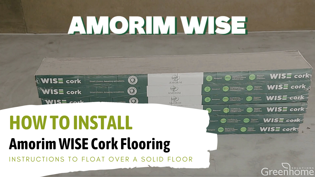 Amorim-Wise_How-to-install-Amorim-Wise-Cork-Flooring_Greenhome-Solutions