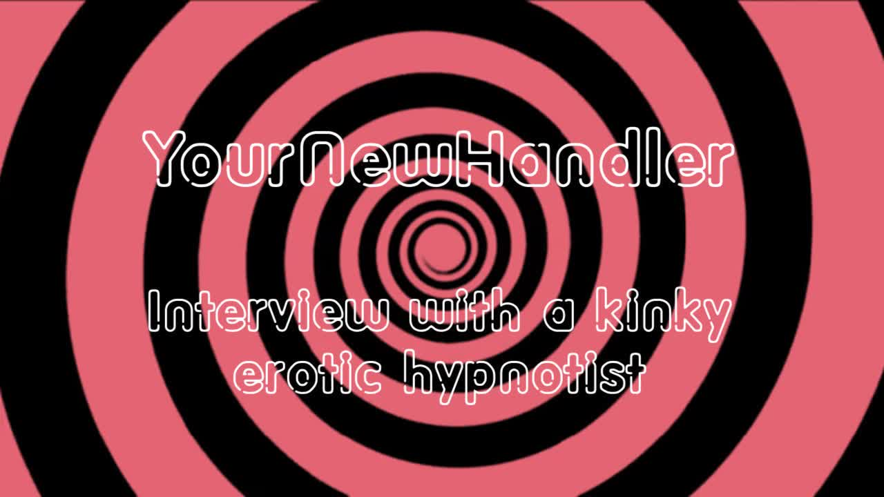 Interview YourNewHandler Part 01
