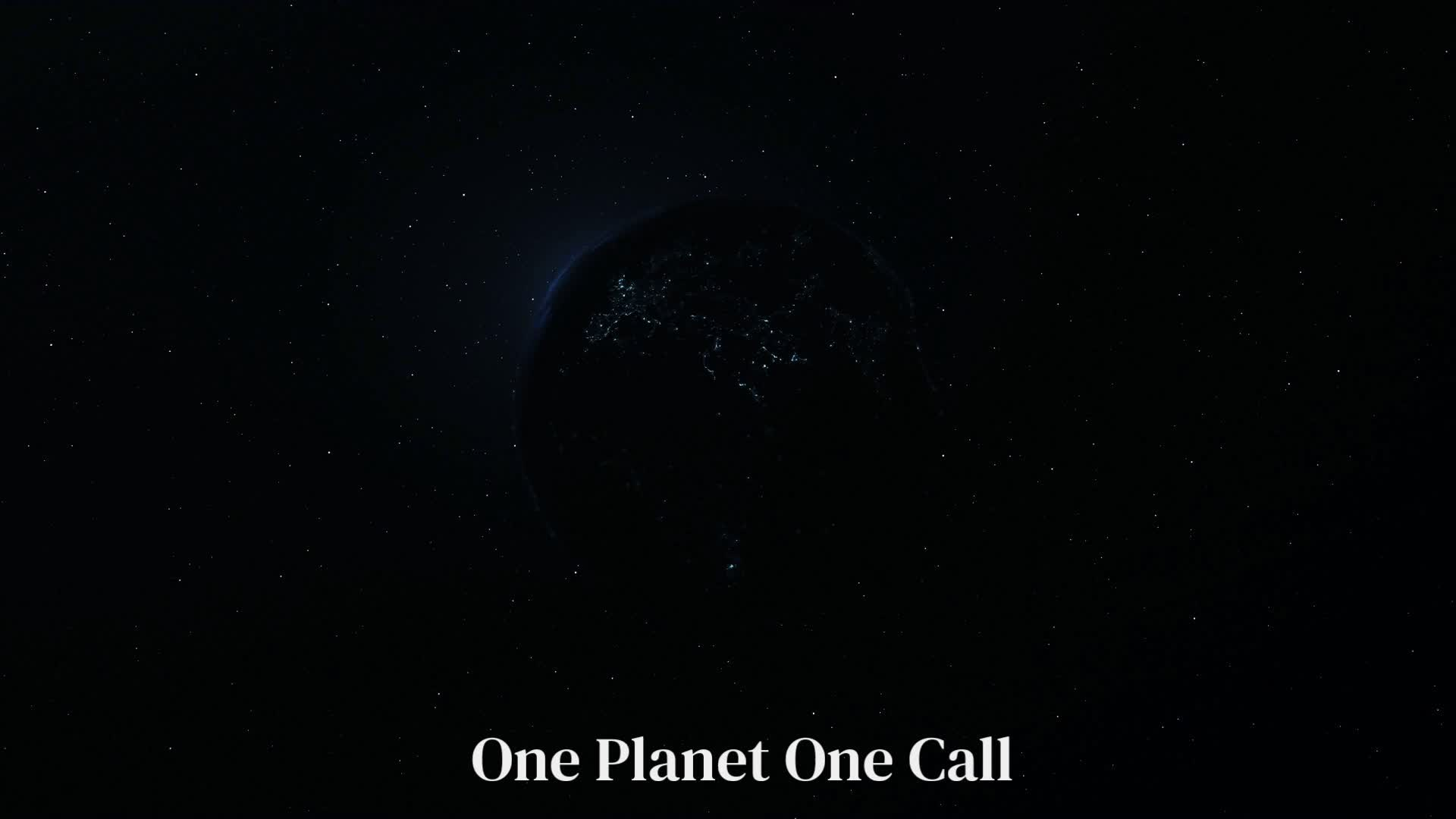 One Planet One Call_FULL_HD(1)