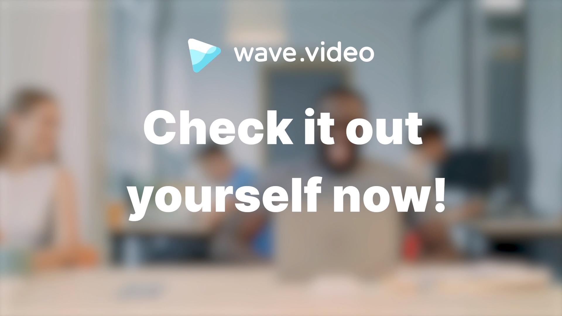 Explainer master video