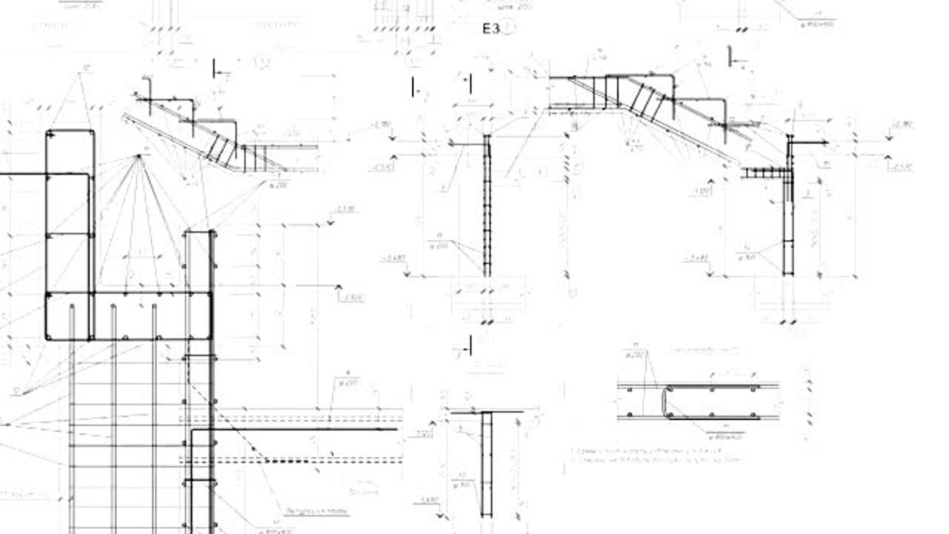 Blueprints vid