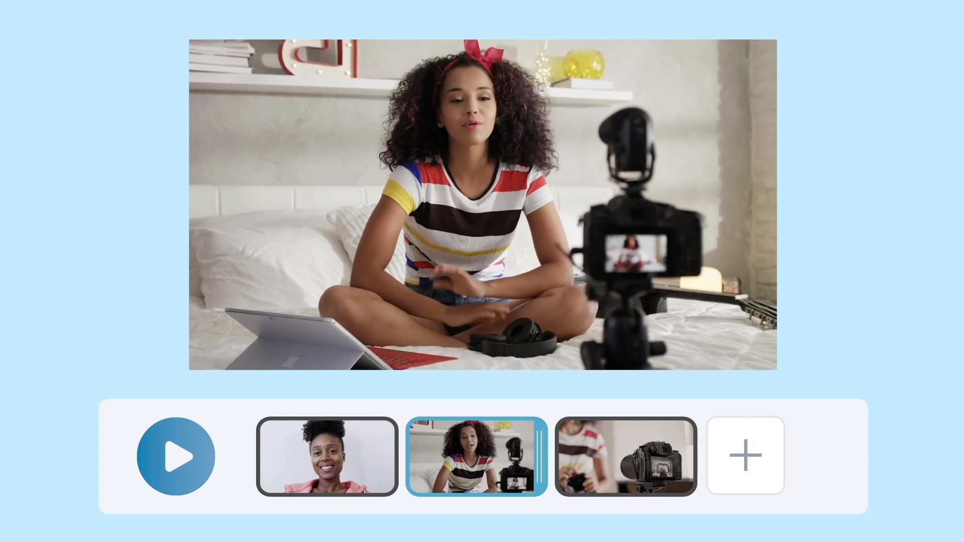 explainer master video 2020