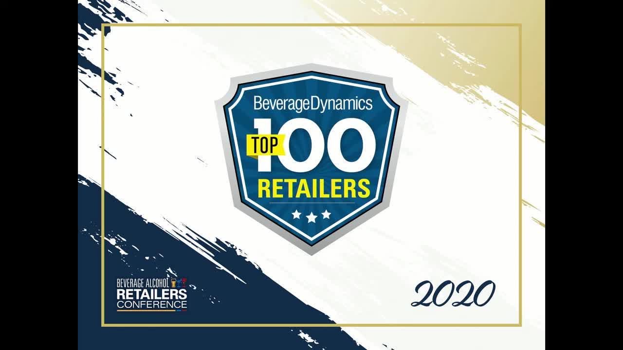 Top100 Edit