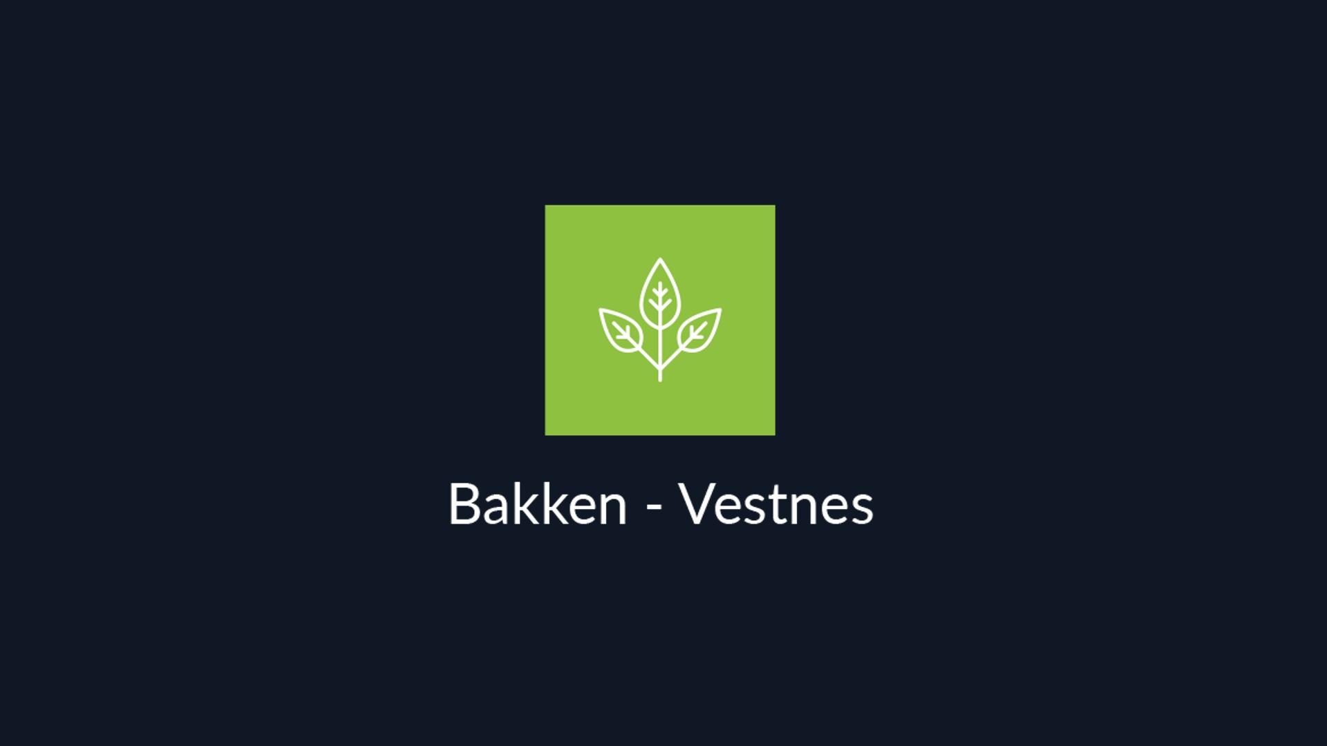 Vestnes_drone_4K