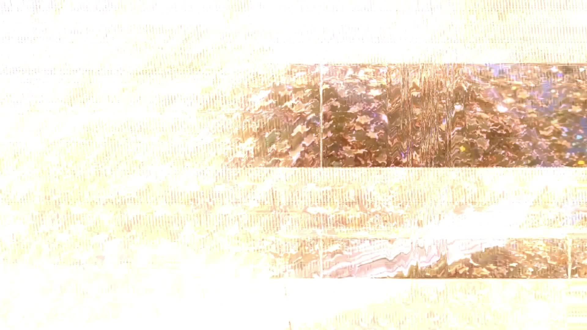 Videoleap-0A494C5D-3A29-4A18-85AC-AB29A8883A5C