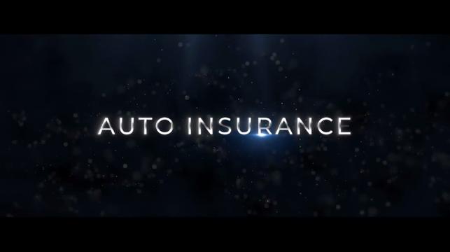 Auto Home Business InsuranceTV