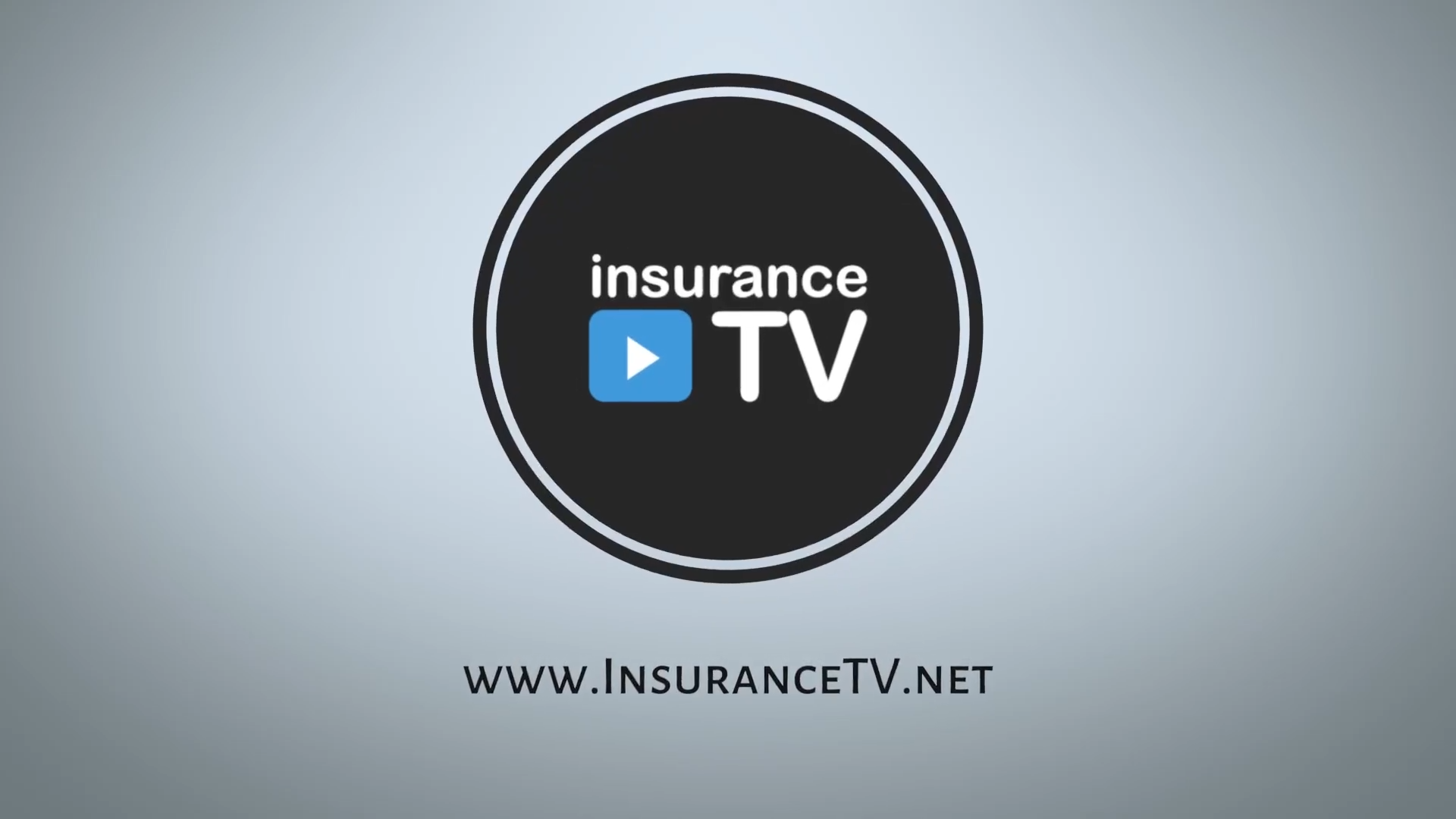 InsuranceTV Aperture Logo