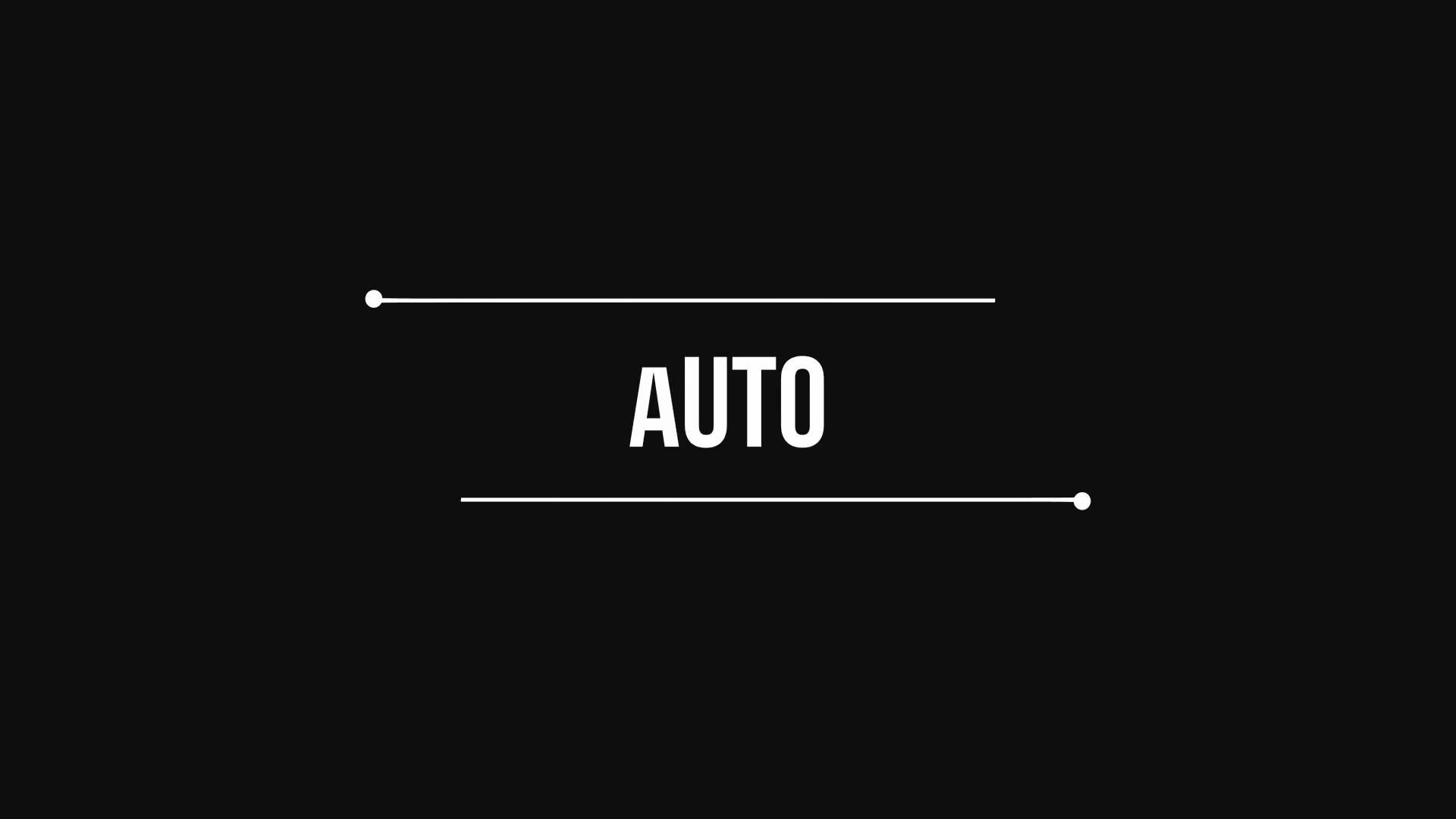 VIDDYOZE-Designer Intro