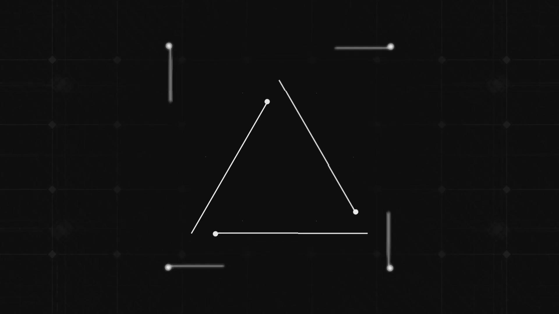 VIDDYOZE-Designer Reveal