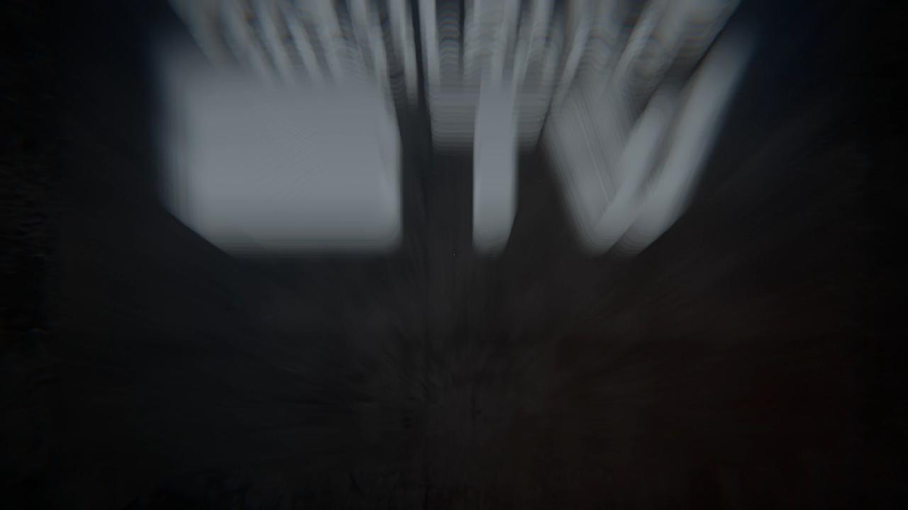 VIDDYOZE-Cinematic Impact - Logo