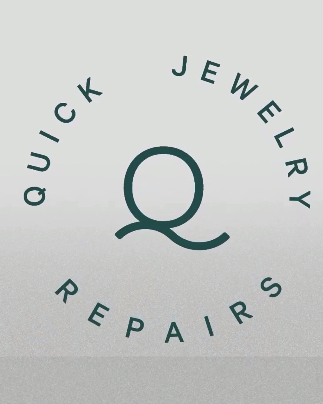 QJR_How it works