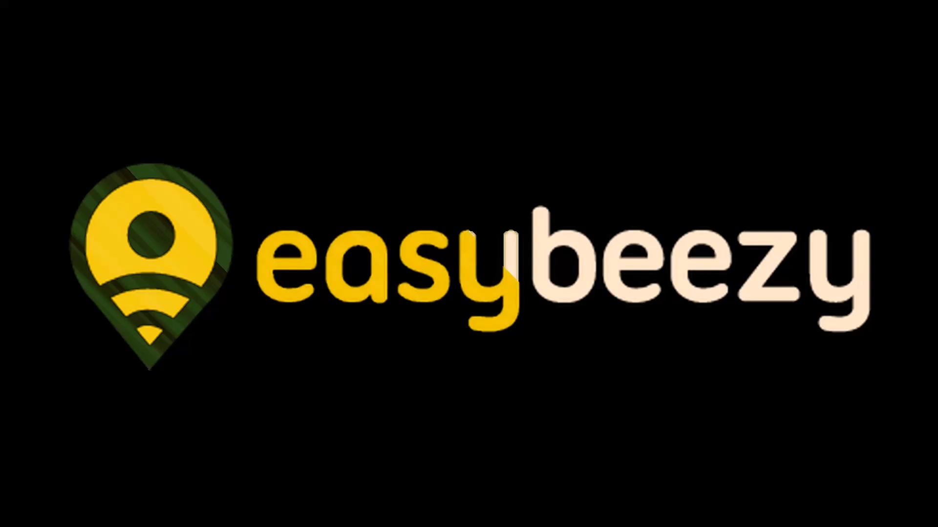 EasyBeezy Mobile App Promo 4.16 Final
