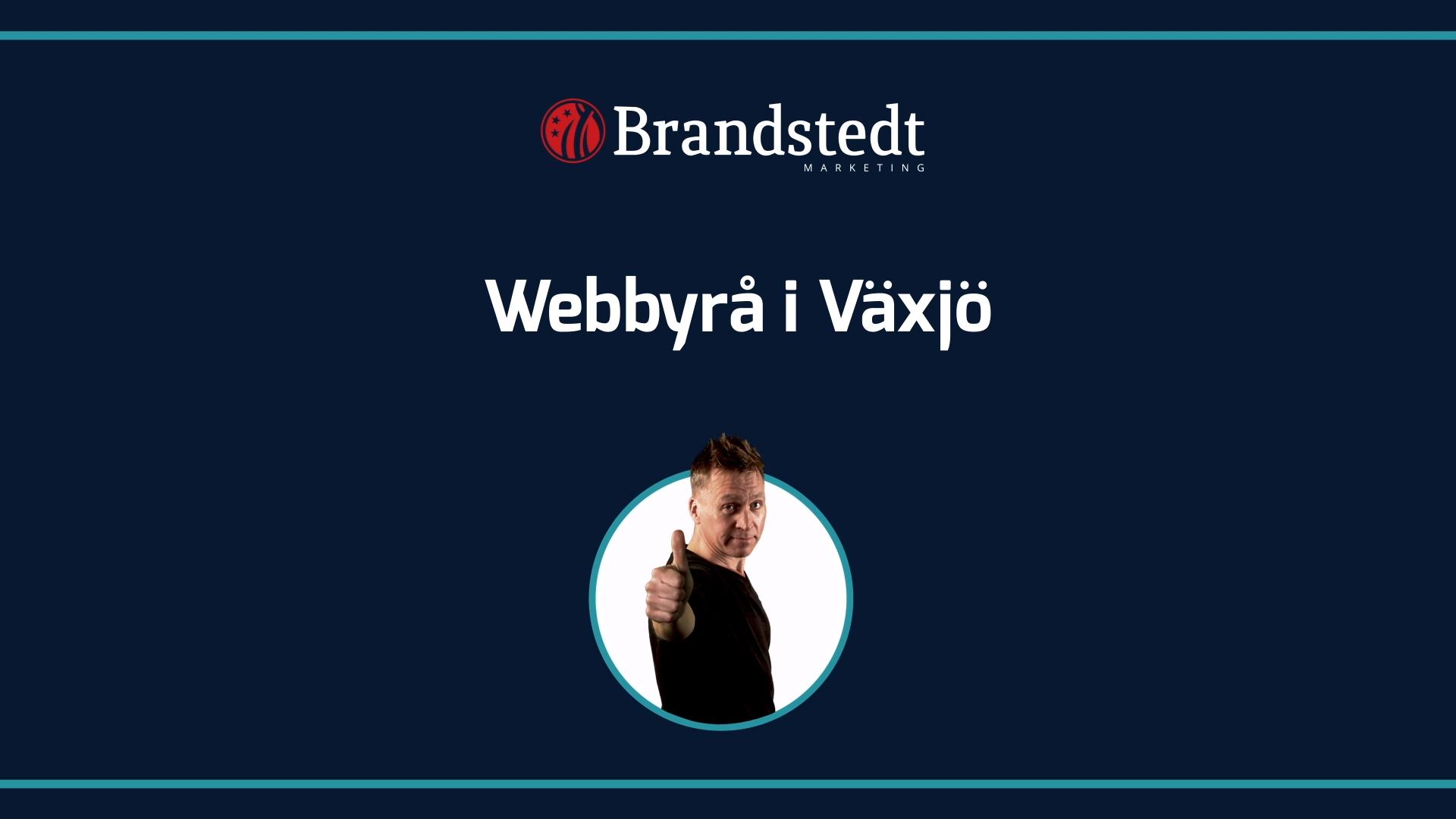 Brandstedt_Kvantum