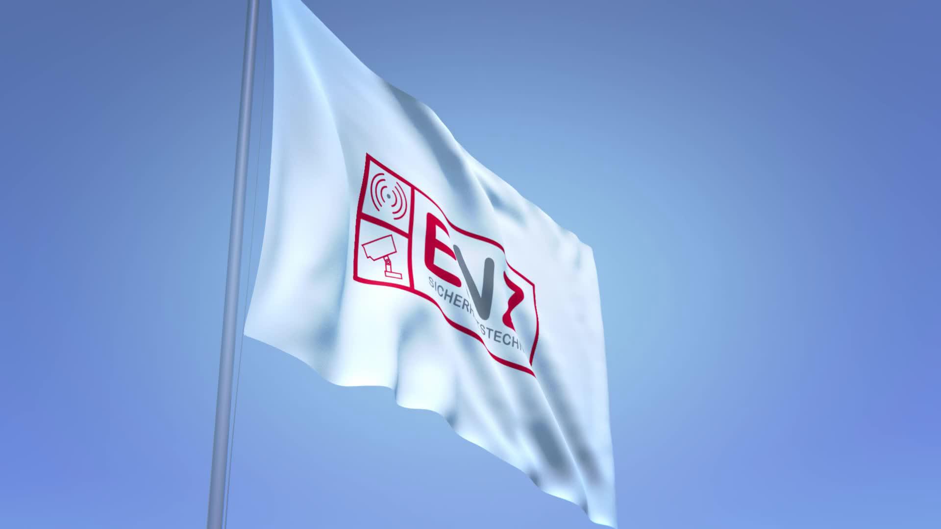 ENZ Flag Logo final
