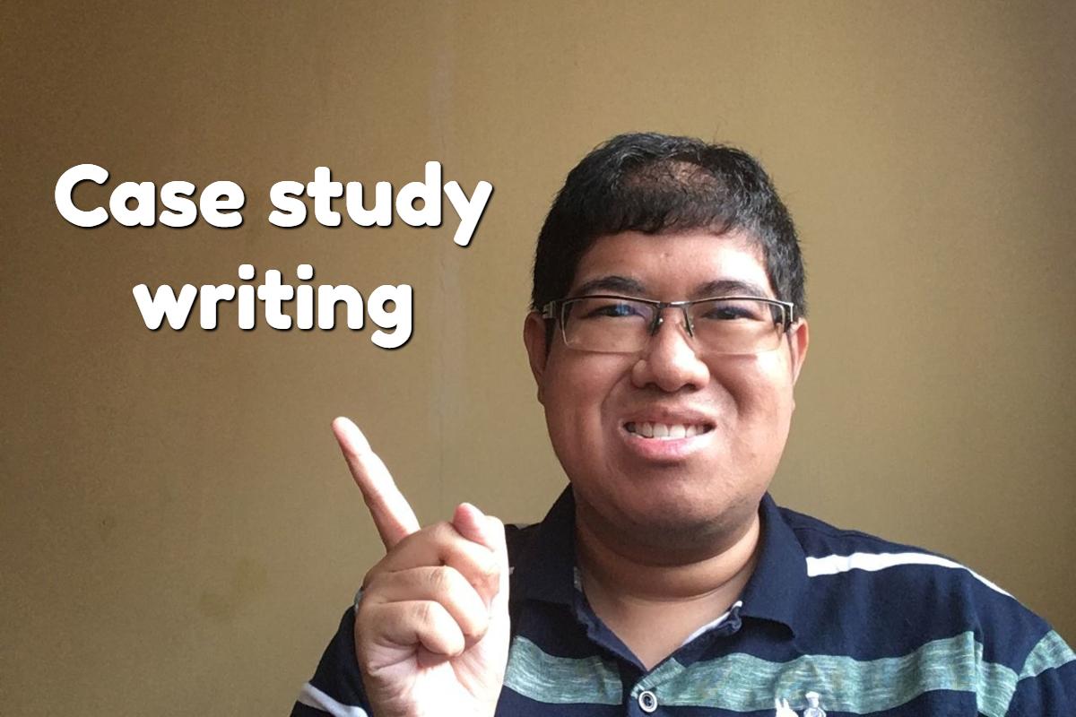 Fiverr Gig - Case Study Writing (1)