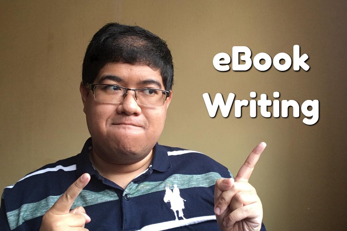 eBook writing (1)