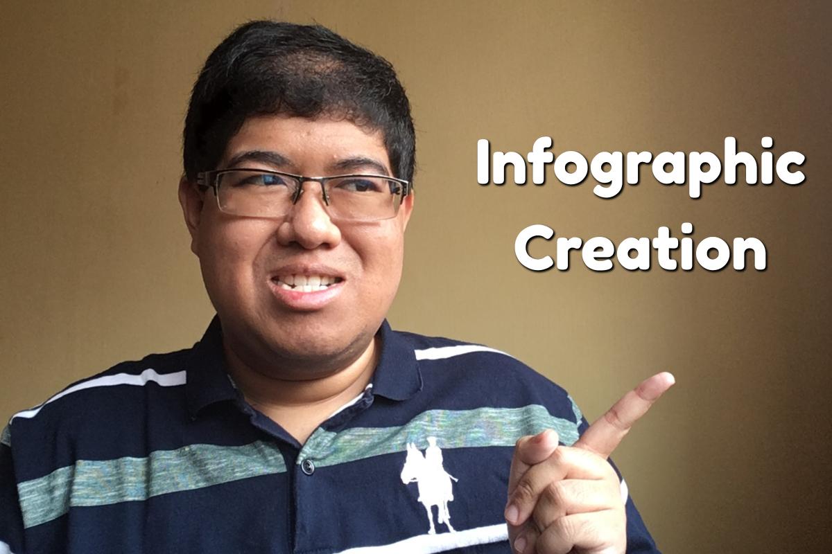 Infographic creation (1)