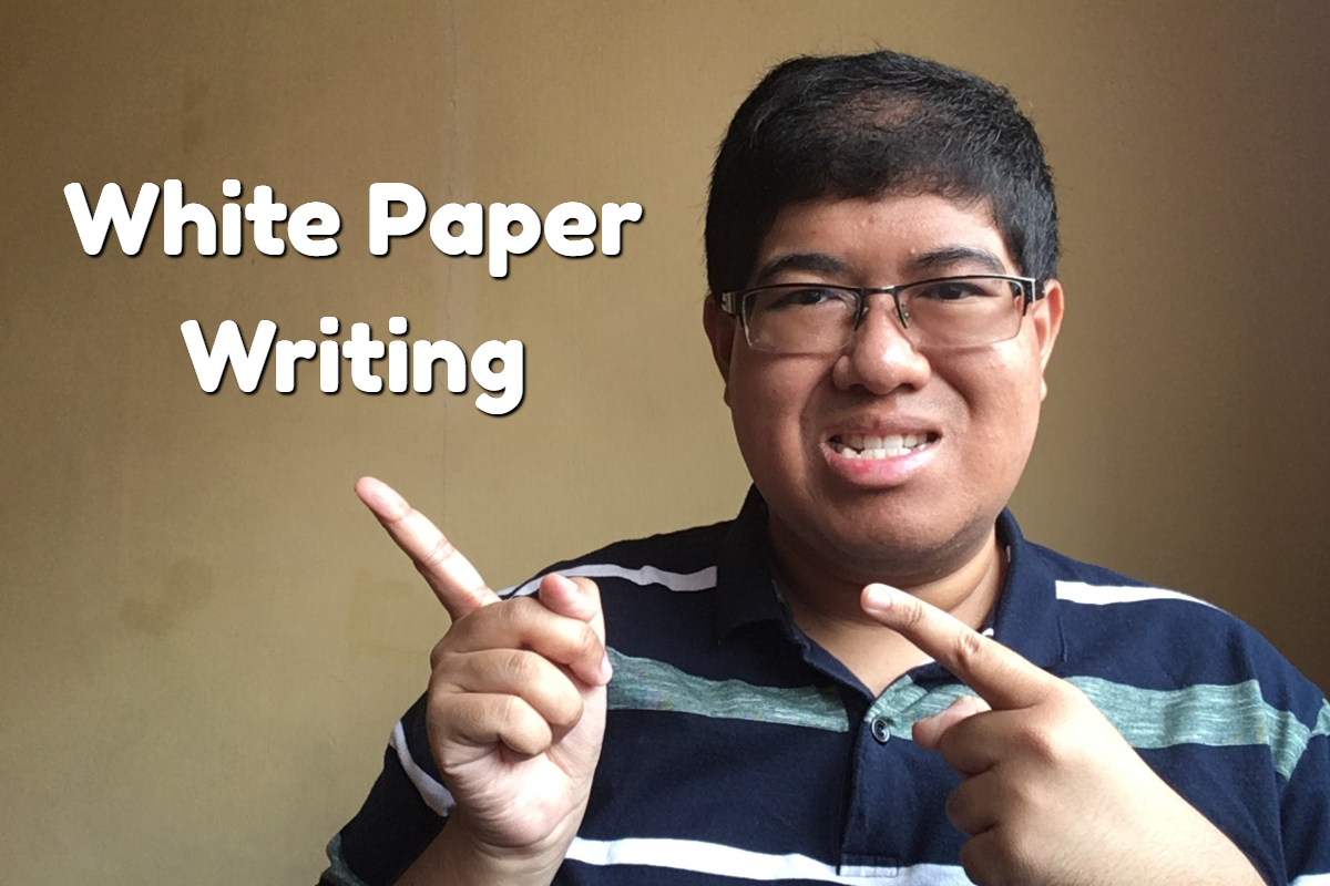 White paper writing (1)