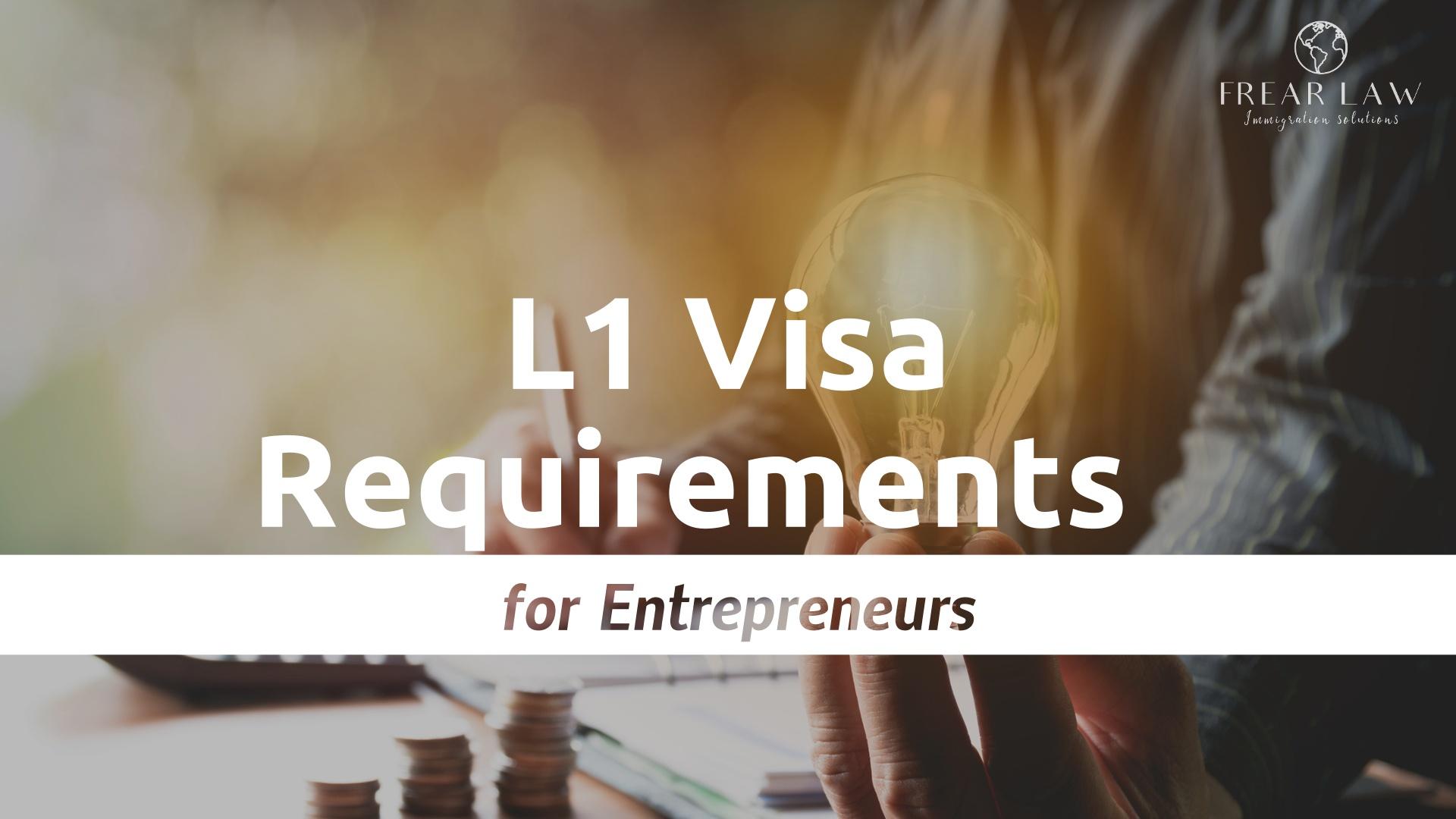 3 US Visas for Entrepreneurs Version 2