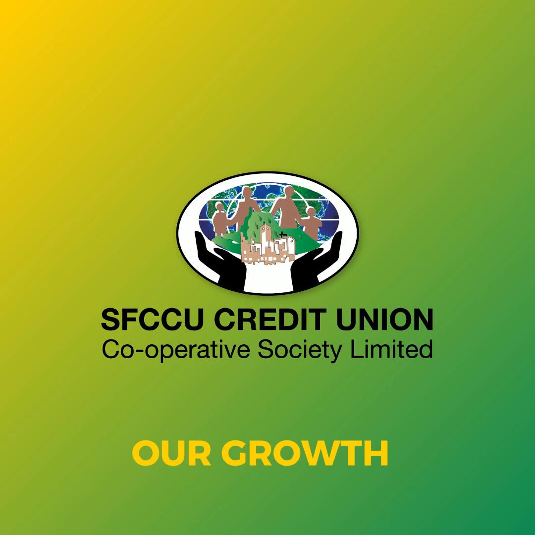 SFCCU Promo Video 1